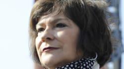 Marie-Arlette Carlotti :