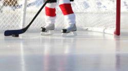 Harper presse Bettman de laisser les joueurs de la LNH aller à