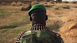 Le retrait des troupes françaises au Mali à nouveau