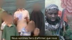 Famille otage au Cameroun : la revendication de Boko