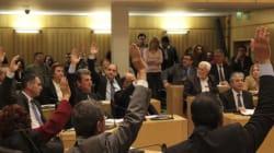 Chypre: la BCE donne son ultimatum, Moscou sort les
