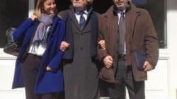 Consultazioni, è il giorno di Beppe Grillo al Quirinale. Nel pomeriggio chiude