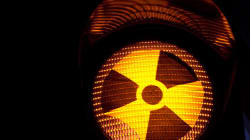 Saisie de produits potentiellement radioactifs à La