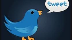 Buon compleanno Twitter il social network compie sette anni