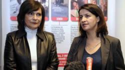 Carlotti à Marseille : le flou autour des ministres-candidats aux