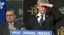 Équilibre budgétaire : Le DPB est plus optimiste que le gouvernement