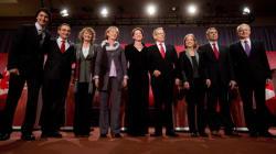 PLC: 5e et avant-dernier débat samedi à