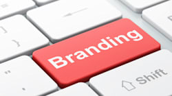 Trois étapes pour construire une marque entreprise