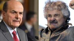 Bersani choisi pour former un gouvernement