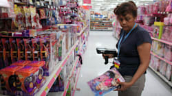Budget Likely To Widen Canada-U.S. Price