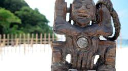 Décès dans Koh-Lanta :