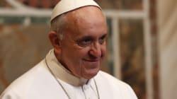 Un secret brisé: un cardinal cubain révèle l'intervention du futur pape avant le
