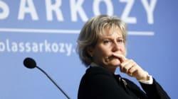 Morano compare la mise en examen de Sarkozy et l'affaire