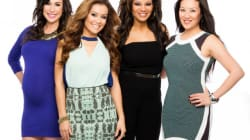 Introducing Canada's 'The View': 'The