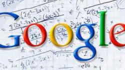 Le nouveau projet fou de Google : un détecteur de