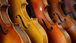 Les Violons du Roy terminent leur tournée triomphale en