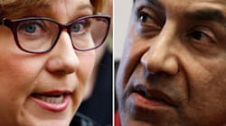 Premier Dismisses MLA Calling Out