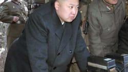 La Corée du Nord coupe son téléphone rouge militaire avec le