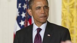 Obama perturbe la Cour suprême avec ses arguments pour le mariage