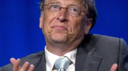 Bill Gates Wants To Build A More Fun