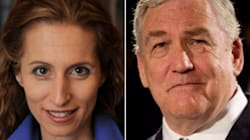 Rob Ford's Accuser: Offer To Sleep With Conrad Black Was A