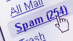 Goodbye Spam, Hello Consumer