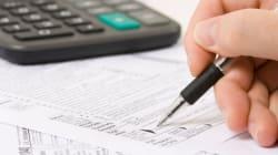 Budget Québec 2017 : pas de baisses d'impôt pour les