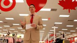 Target Canada: You Can Always Keep Cross-Border