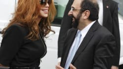 Can Pamela Geller Work With Straight and Queer