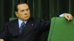 Berlusconi chiude la trattativa col Pd e punta sul voto il 7