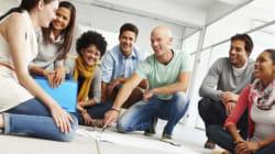 L'intrapreneur: un profil rare et