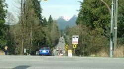Maple Ridge Man Dies In Go-Kart