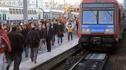 Trains saturés : la SNCF pense avoir trouvé le remède