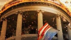 Cinéma : Mais pourquoi la Maison Blanche explose-t-elle tout le