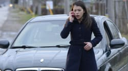 'Orphan Black': 10 Things You Need To