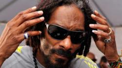 Snoop Dogg se confie sur le mariage