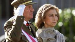 Nei guai l' Infanta Cristina, traballa il trono di Juan Carlos