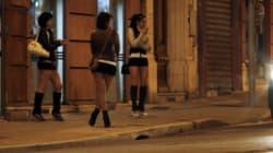Prostitution : le Sénat abroge le délit de racolage