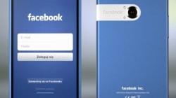 Facebook devrait lancer son système
