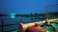 Cipro, dietro le tensioni sull'isola la guerra per il gas di