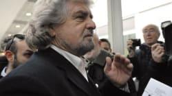 Goldman Sachs ci ripensa, ora Grillo è un pericolo per