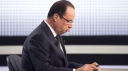 Il risveglio di Hollande. Francia in crisi profonda e consensi in