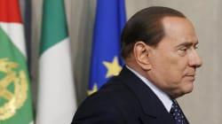 La manovra spericolata di Silvio Berlusconi: agevolare lo stallo affinché Napolitano si