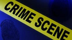 Toronto Man Accused Of Killing