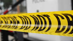 Teen Found Dead Was Shot: