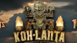 Maledizione sul reality Koh-Lanta: muore concorrente, suicida il