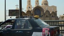 Des chauffeurs de taxis attaquent le ministère des Finances en