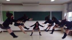 Makankosappo... è il nuovo Gangnam Style? (FOTO,