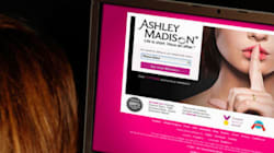 Ashley Madison: Des ordinateurs de la Défense nationale utilisés pour faire des