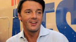 Renzi, pubblicati i nomi dei finanziatori della fondazione Big Bang. Serra ha versato 100 mila euro